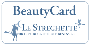 beauty-card